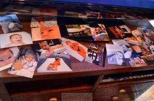 Photos,